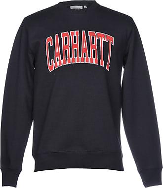 TOPWEAR - Sweatshirts Carhartt Work in Progress