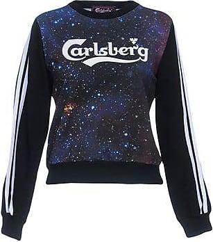 TOPWEAR - T-shirts Carlsberg