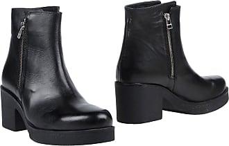 Chaussures - Bottines Diem Carpe