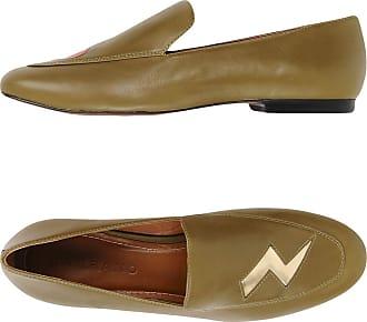 Chaussures - Mocassins Carrano