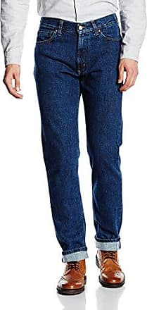 Carrera Jeans 00767L_922SS, Vaqueros Skinny para Mujer, Negro (Nero 899), 34