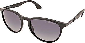Carrera Gafas de sol Polarized POCKETFLAG3WJ (54 mm) SHN BLACK, 54