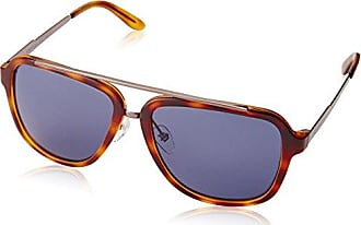 Unisex-Adults 97/S KU Sunglasses, Hvna Dkruth, 57 Carrera