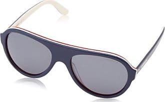 Carrera mixte adulte 6000/MT 3U O8H Montures de lunettes, Turquoise (Turquoise/Khaki Mirror Blue), 49