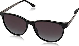 Unisex-Adults 5034/S FI Sunglasses, Grey Dkruth, 52 Carrera
