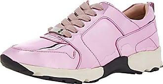 Lacrosse NP, Zapatillas para Mujer, Rosa (Pink 98), 38 EU Carvela