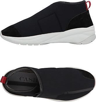 CASBIA Sneakers & Tennis basses homme.