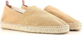Slip on Sneakers for Men On Sale, Denim, Canvas, 2017, 7 9 Castaner