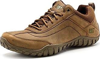 JOLT - Sneaker low - nutmeg