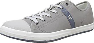 Opus, Sneaker Uomo, Grigio (Mens Light Grey Mens Light Grey), 44 EU CAT