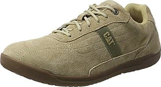 EON, Zapatillas para Hombre, Beige (Mens Dark Beige), 40 EU CAT
