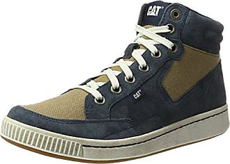 Retrace, Sneaker Uomo, Blu (Mens Midnight Mens Midnight), 44 EU CAT