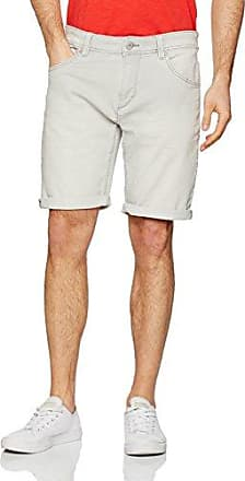 Navy Fast-Dry Polyester Swimming Shorts BELSIRE MILANO