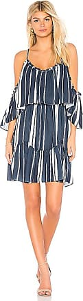 Playa Del Carmen Dress in Navy. - size M (also in L,S,XS) Central Park West