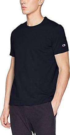 Shirts von CHAMPION REVERSE WEAVE®  Jetzt bis zu −31%   Stylight aadb4f2fa6