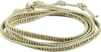 TomTom JEWELRY - Bracelets su YOOX.COM