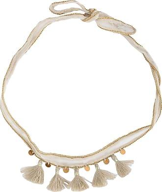 Chan Luu JEWELRY - Necklaces su YOOX.COM