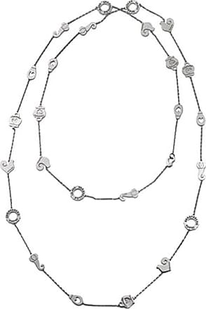 CHANTECLER Bracelet for Women, Silver, Silver, 2017, One Size