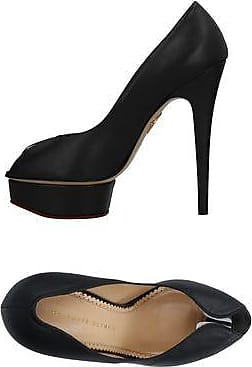 FOOTWEAR - Lace-up shoes Duca d'Ascalone