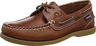 Crest G2, Chaussures sport femme - Marron-TR-I5-11, 41 EU (8 UK)Chatham Marine