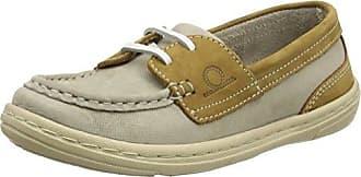 Chatham Marine Kat G2, Chaussures voile femme - Gris-V.4, 36 EU (3 UK)