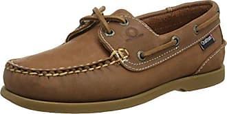 Zapatos grises Chatham Marine Alcyone para mujer sKX5n0qqzq