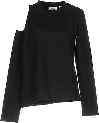 TOPWEAR - Long sleeve t-shirts Blugirl