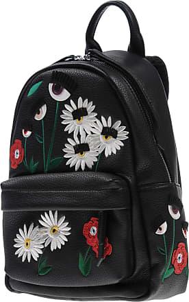Giudi HANDBAGS - Backpacks & Fanny packs su YOOX.COM