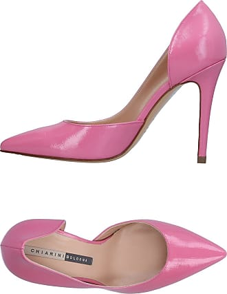 Chaussures - Courts Chiarini Bologne
