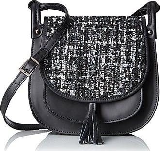 Womens 8640 Shoulder Bag Chicca Borse