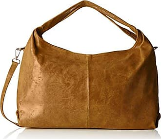 Women 1626 Handbag Chicca Borse