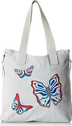 Womens 8620 Shoulder Bag Chicca Borse