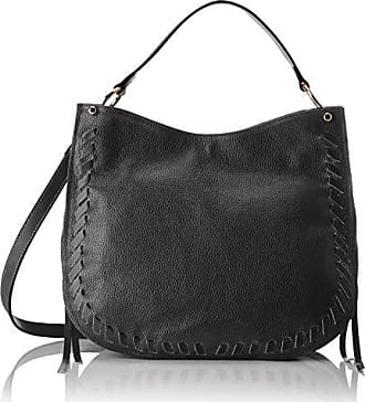 Womens 8489 Shoulder Bag Chicca Borse