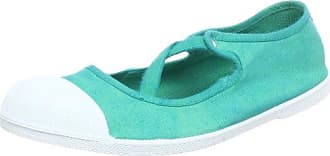 Baya libre 35/41 276120-50, Damen Sneaker, Grün (other green 63), EU 41 Chipie