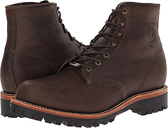 chippewa winter shoes for men browse 68 items stylight