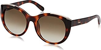 Womens Eye Sunglasses, Brown (Marrone), 59 Chlo</ototo></div>                                   <span></span>                               </div>             <div>                                     <div>                                             <div>                                                     <div>                                                             <a href=