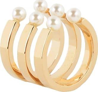 Chloé JEWELRY - Rings su YOOX.COM