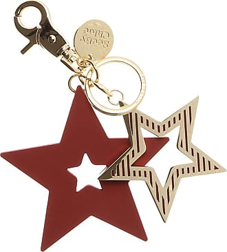 Key Chain for Women, Key Ring, Red, Polyvinyl Chloride, 2017, One size Chlo</ototo></div>                                   <span></span>                               </div>             <div>                                     <div>                                             <h3>                         Washington Trust for Historic Preservation                     </h3>                                         </div>                                     <menu>                                             <ul>                                                     <li>                             <a>                                 Programs                             </a>                                                             <ul>                                                                     <li>                                     <a href=