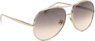 Sunglasses On Sale, Gold, 2017, one size Chlo</ototo></div>                                   <span></span>                               </div>             <div>                                     <ul>                                             <li>                                                     <ul>                                                             <li>                                 <a href=