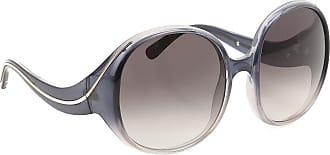 Sunglasses On Sale, Mauve, 2017, one size Chlo</ototo></div>                                   <span></span>                               </div>             <h2>                 Main navigation and Meta Navigation             </h2>                             <div>                                     <div>                                             <div>                                                     <a href=
