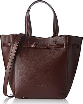 Womens Plaza 12 Top-Handle Bag Christian Lacroix