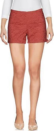 Christies À Porter PANTALONES - Shorts