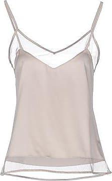 UNDERWEAR - Sleeveless undershirts Christies