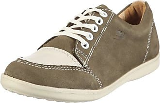 Zapatos para hombre, color verde, talla 40.5 CHUNG SHI