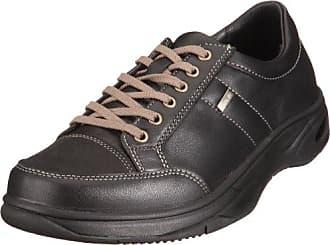 Chung Shi Duxfree Monaco 2 8800610, Chaussures basses femme - Noir - V.3, 39 EU