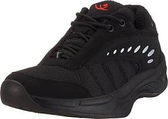Chung Shi Balance Step Sport grau Damen 9100050-3,0, Damen Sportschuhe - Walking, grau, (grau), EU 35.5, (US 5), (UK 3)