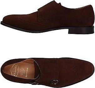 Occasion - Chaussures de ville en cuirChurchs