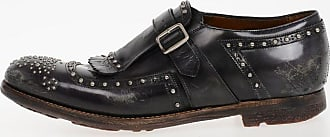 Leather NETTON 450 Loafers Frühling/Sommer Churchs