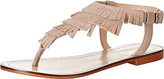 Cinque Shoes Venezia 9071-111, Scarpe basse classiche uomo, Marrone (Braun (Braun 320)), 44