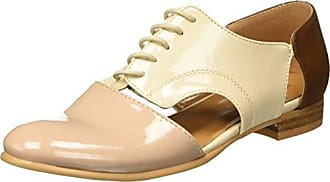 Sy193-w03, Womens Brogues Cinti